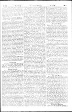 Neue Freie Presse 19260728 Seite: 7