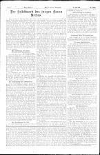 Neue Freie Presse 19260728 Seite: 8