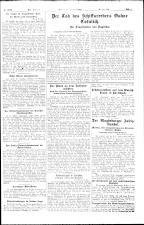 Neue Freie Presse 19260728 Seite: 9