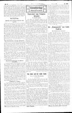 Neue Freie Presse 19260730 Seite: 10