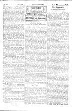 Neue Freie Presse 19260730 Seite: 11