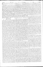 Neue Freie Presse 19260730 Seite: 12