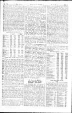 Neue Freie Presse 19260730 Seite: 13