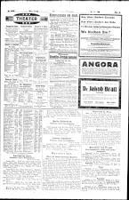 Neue Freie Presse 19260730 Seite: 15