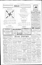 Neue Freie Presse 19260730 Seite: 16