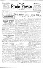 Neue Freie Presse 19260730 Seite: 17