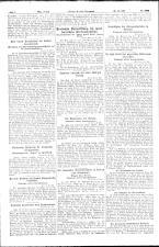 Neue Freie Presse 19260730 Seite: 18