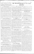 Neue Freie Presse 19260730 Seite: 19