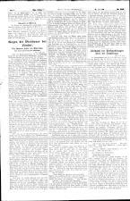 Neue Freie Presse 19260730 Seite: 2