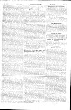 Neue Freie Presse 19260730 Seite: 3