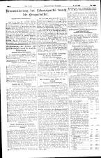 Neue Freie Presse 19260730 Seite: 4