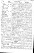 Neue Freie Presse 19260730 Seite: 5
