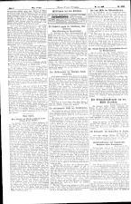 Neue Freie Presse 19260730 Seite: 6