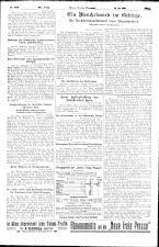 Neue Freie Presse 19260730 Seite: 7