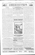 Neue Freie Presse 19260730 Seite: 8