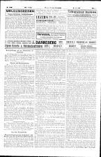 Neue Freie Presse 19260730 Seite: 9