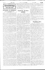 Neue Freie Presse 19260731 Seite: 10