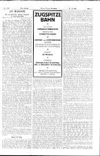 Neue Freie Presse 19260731 Seite: 11