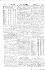 Neue Freie Presse 19260731 Seite: 12