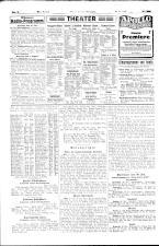 Neue Freie Presse 19260731 Seite: 14