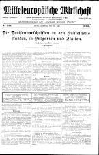 Neue Freie Presse 19260731 Seite: 15