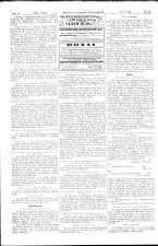 Neue Freie Presse 19260731 Seite: 16