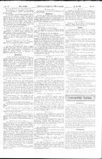 Neue Freie Presse 19260731 Seite: 17