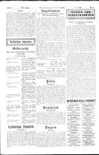 Neue Freie Presse 19260731 Seite: 18