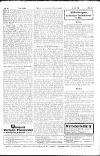 Neue Freie Presse 19260731 Seite: 19