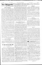 Neue Freie Presse 19260731 Seite: 21