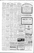 Neue Freie Presse 19260731 Seite: 22