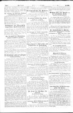 Neue Freie Presse 19260731 Seite: 24