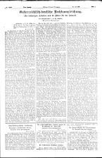 Neue Freie Presse 19260731 Seite: 25