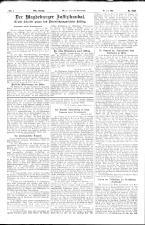 Neue Freie Presse 19260731 Seite: 26