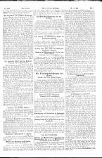Neue Freie Presse 19260731 Seite: 27