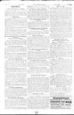 Neue Freie Presse 19260731 Seite: 28