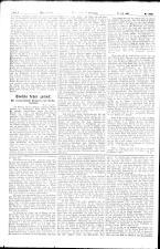 Neue Freie Presse 19260731 Seite: 2