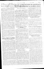 Neue Freie Presse 19260731 Seite: 3