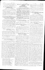 Neue Freie Presse 19260731 Seite: 4
