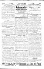 Neue Freie Presse 19260731 Seite: 5