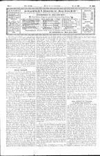Neue Freie Presse 19260731 Seite: 6