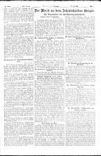 Neue Freie Presse 19260731 Seite: 7