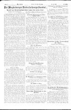 Neue Freie Presse 19260731 Seite: 8