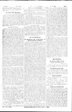 Neue Freie Presse 19260731 Seite: 9