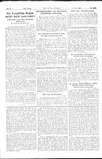 Neue Freie Presse 19260802 Seite: 2