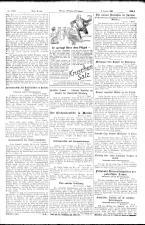 Neue Freie Presse 19260802 Seite: 3