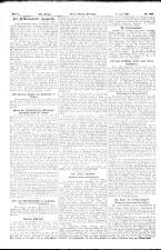 Neue Freie Presse 19260802 Seite: 4
