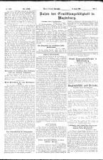 Neue Freie Presse 19260802 Seite: 5