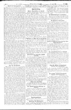 Neue Freie Presse 19260802 Seite: 6
