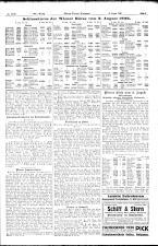 Neue Freie Presse 19260802 Seite: 7